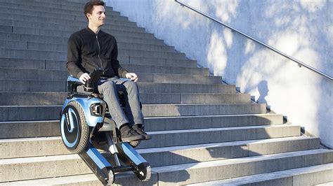 la sedia a rotelle sedia a rotelle