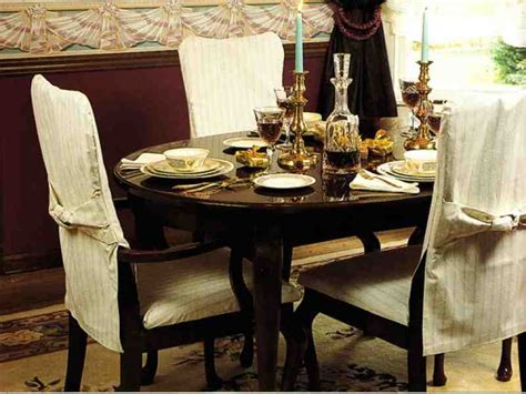 dining room arm chair covers dining room chair covers with arms decor ideasdecor ideas