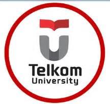 email telkom university creamy pin telkom university creamyofficial