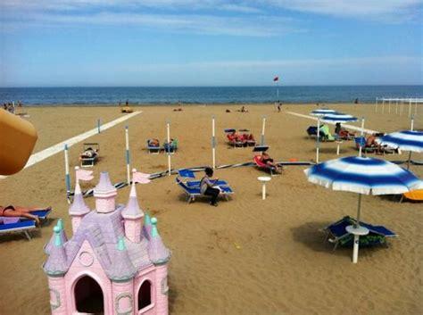 bagno playa sol riccione playa sol riccione les avis sur playa sol