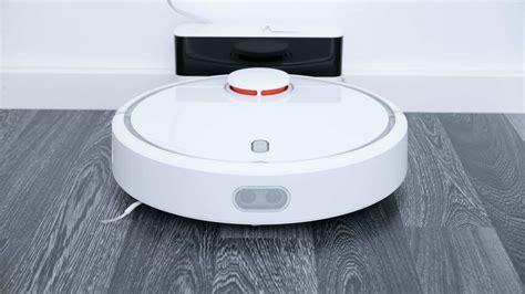 Staubsauger Roboter Im Test 4204 by Xiaomi Mi Staubsauger Roboter Im Test Smarthomeassistent