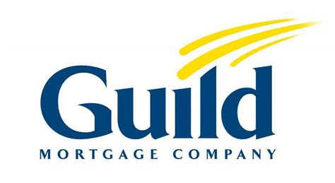 house loan companies top 53 complaints and reviews about guild mortgage company page 2