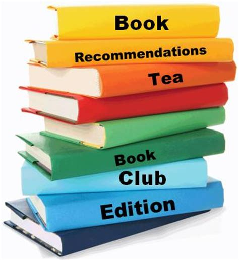 biography for book club recommendations how to implement a book club at work