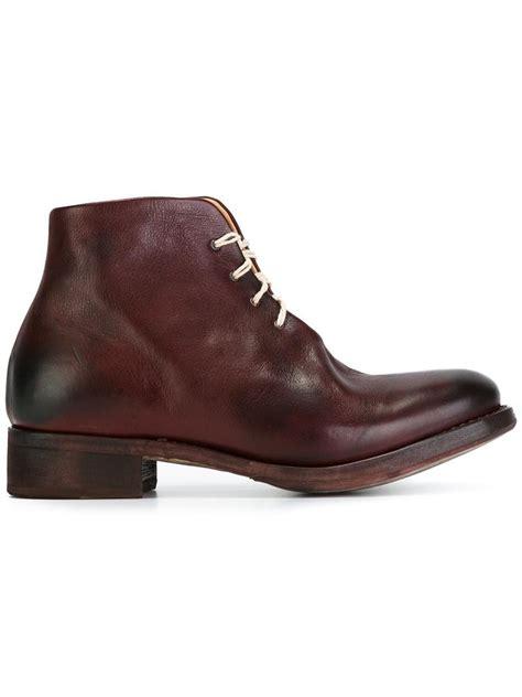 cherevichkiotvichki one boots s size 38