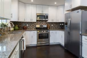 kitchen cabinets tucson az kitchen enchanting kitchen cabinets arizona design used