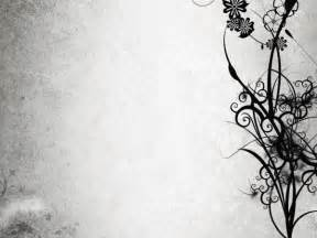 Black And White Bedrooms abstract black and white flowers wallpaper 162