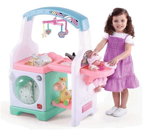 Baby Doll 1 Set cutest baby doll nursery set baby doll furniture accessories nursery sets