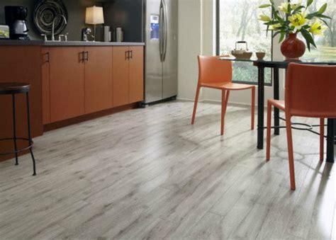 laminate flooring deals laminate flooring