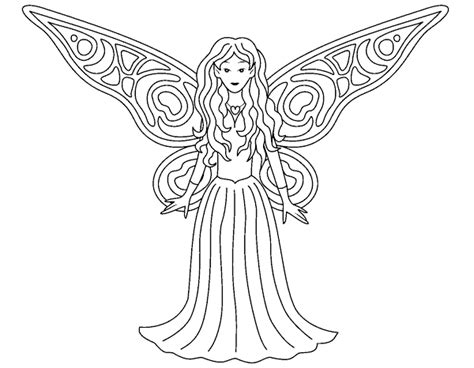 gothic disney princesses coloring pages gothic disney princess coloring pages colorings net