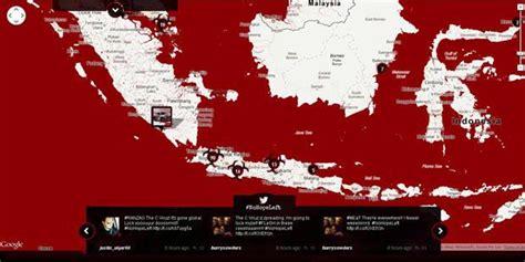 Sepatu Roda C Amerika Fullset wong jowo indonesia diserang virus di quot resident