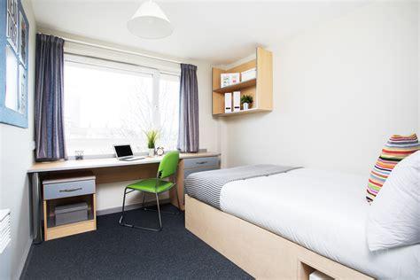 classic bedroom suite filbert village