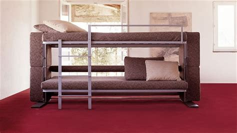 bed designs  small room convertible sleepers  small spaces convertible sofa beds small