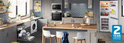 integrated kitchen appliances integrated appliances built in kitchen appliances beko
