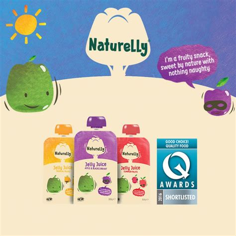 best ambient shortlisted best ambient grocery product naturelly