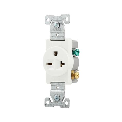 wiring a 220 outlet receptacle wiring free engine image