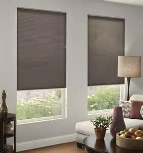 room l shades blackout shades window blinds room darkening shades