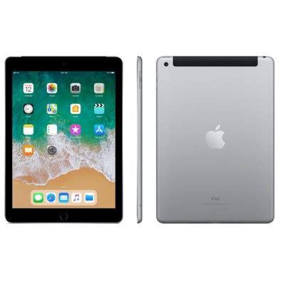 Best Pro 97 Inch Wifi Only 32gb Apple Warranty 1 Tahun Buy Apple 6th 32gb 9 7 Inch Space Grey Mrf2 Wi