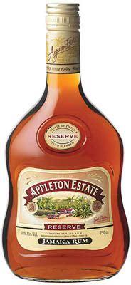 Appeton Di Supermarket supermarket liquors and wines