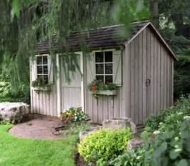 grow your garden s appeal milana cizmar