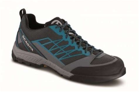 essentials rugged shoes for trekking sfgate