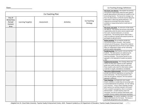 lesson template military bralicious co