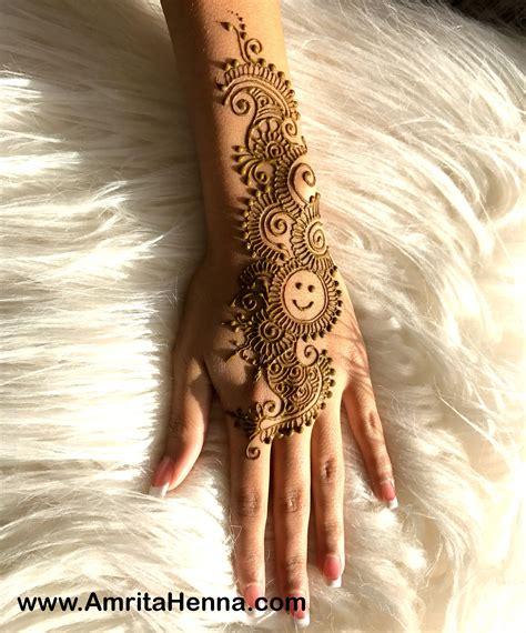 henna tattoo emoji best smiley face henna design henna tattoo mehndi art by