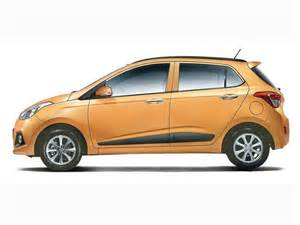 hyundai grand i10 photos interior exterior car images