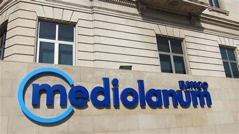 Sede Mediolanum - banco mediolanum traslada su sede social de barcelona a