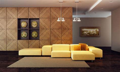 good interior design decoart s blog decoart