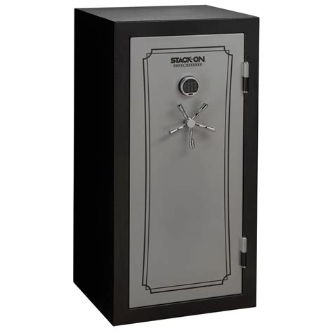 home depot safe sentrysafe safe 1 2 cu ft electronic
