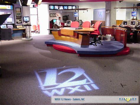 Thalita Salem television barbizon lighting company
