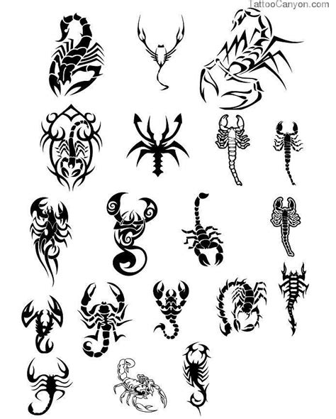 scorpion henna tattoo designs best 25 scorpion tattoos ideas on scorpio