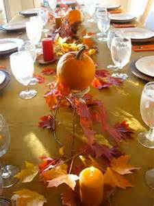 design your own centerpiece create your own ambience easy thanksgiving centerpieces