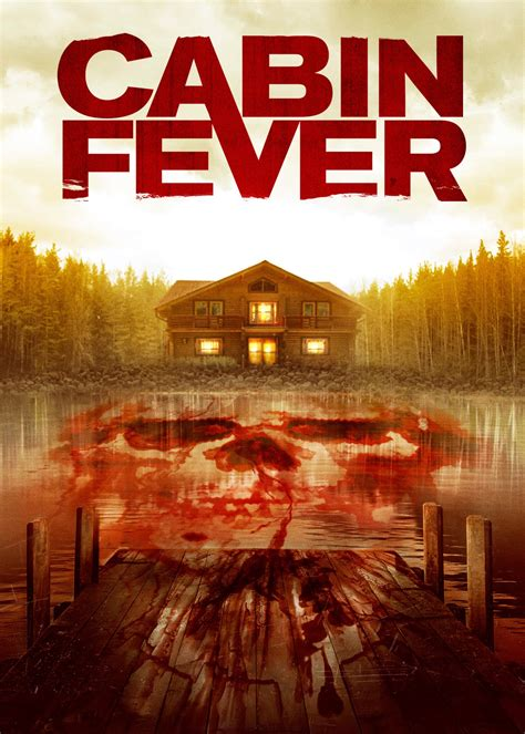 cabin feaver cabin fever driverlayer search engine