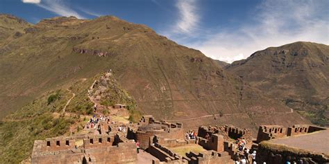 Unmissable Peru and Sacred Valley Adventures   Yampu Tours