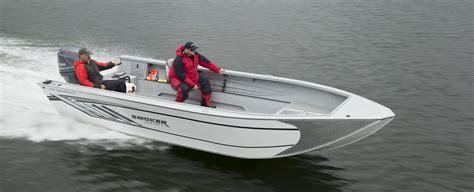 jon boat floor plans 100 jon boat floor plans jon boat deck