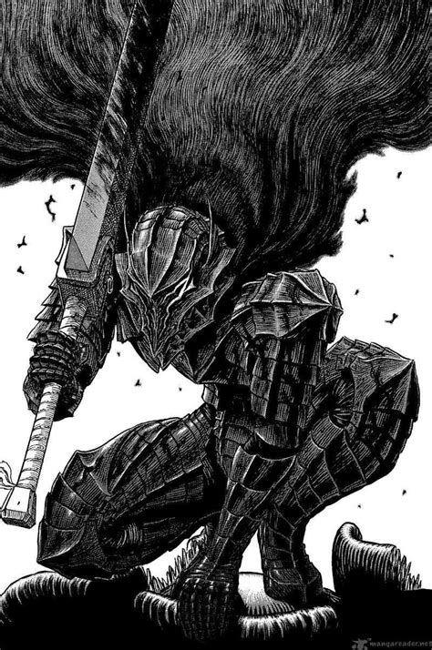 the berserk berserk 315 read berserk 315 page 12