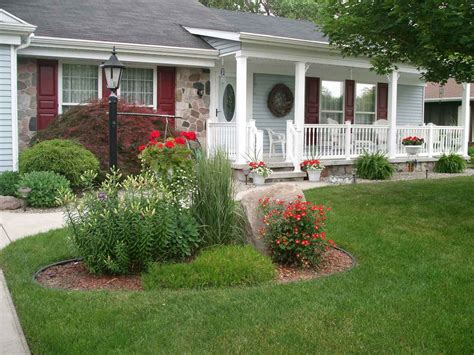 Rock Garden Designs Front Yard Awesome Front Yard Landscaping Ideas With Rocks Front Lawn Garden Ideas Front Yard Landscaping
