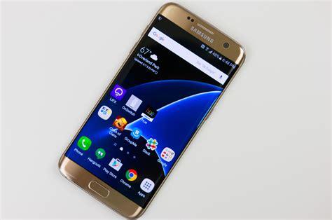 Samsung S7 Edge Samsung Galaxy S7 Edge