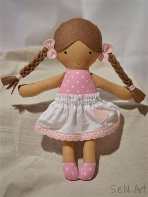 Handmade Cloth Dolls For Sale - 118 best handmade by me moja tvorba images on