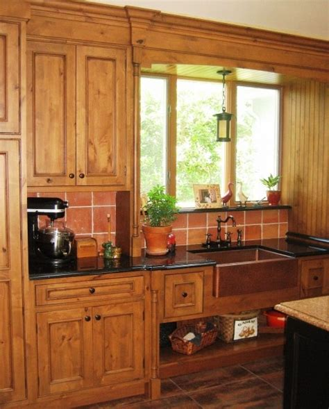 copper kitchen cabinets quicua