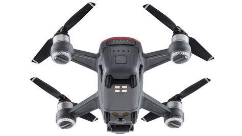 Drone Dji Spark dji spark drone launched it just by moving your cinema5d