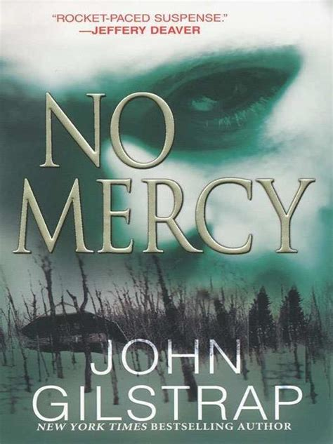 Gerard Show No Mercy 141 quot no mercy quot books found quot no mercy quot by l quot show no mercy quot by gerard and other