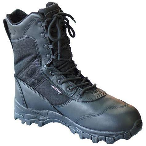 blackhawk warrior wear boots blackhawk warrior wear black ops boot black