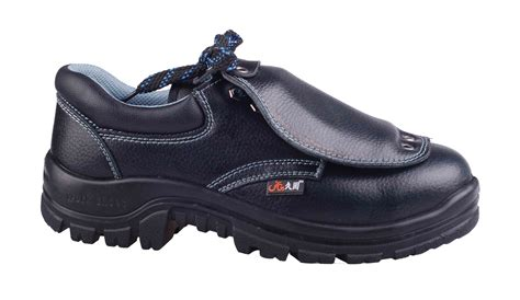 Boot Safety Dc list manufacturers of steel toe inserts for shoes buy