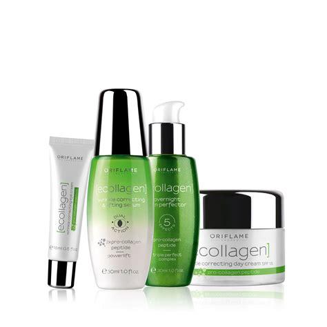 Maskara Eyeliner Oriflame products