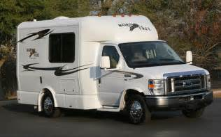Used Motorhome Awnings For Sale 20 Ft Rv Autos Post