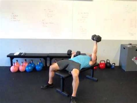 bench variations dumbbell bench press variations coach rob 3strong