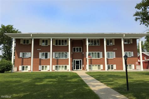 1 bedroom apartments fargo nd fargo 1 bedroom rental at 2801 9 st n fargo nd 58102 1