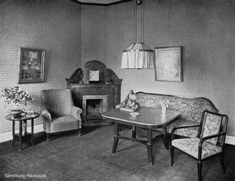 wohnzimmer u bahn das berliner u bahn archiv alfred grenander
